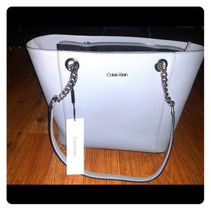 Brand new Calvin Klein purse #NWT